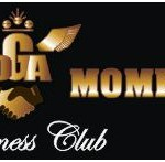 The Momentum Business Club