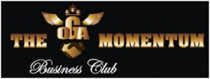 Momentum Business Club